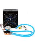 Cooler Master AquaGate S1 Liquid Cooler (CPU)