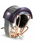 Cooler Master Eclipse CPU Cooler