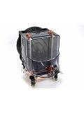 Cooler Master Hyper TX