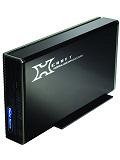 Cooler Master X Craft 250 HDD Enclosure