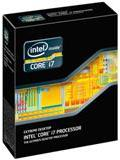 Intel Core i7-3960X Extreme Edition