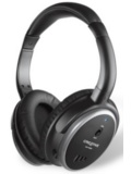 Creative HN-900 Noise-Canceling Headphones Launched