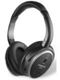 Creative HN-900 Noise-Canceling Headphones