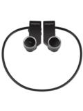 Creative WP-250 Active Bluetooth Headphones (Invisible Mic)