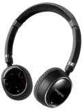Creative WP-350 Bluetooth Headphones (Invisible Mic)