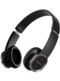 Creative WP-450 Bluetooth Headphones (Invisible Mic)