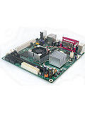 Intel D945GCLF2 Motherboard Kit