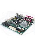 Intel D945GCLF2 Motherboard Kit