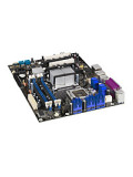Intel Desktop Board D975XBX