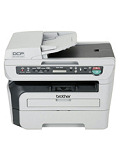 Brother DCP-7040 Laser Multi-Function Copier Printer