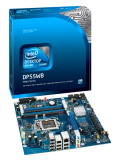 Intel DP55WB