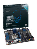 Intel Desktop Board DX58SO