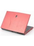 Dell Alienware M14X (4GB RAM)