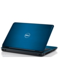 Dell Inspiron 14R (N4110) (Core i3-2310M, 2.1GHz)