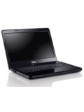 Dell Inspiron 14 (N4030) (Dual Core P6200, 2.13GHz)