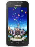 Disney Launches Two New Android Phones