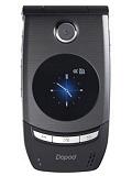 Dopod S300 Smartphone