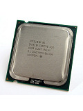 Intel Core 2 Duo E6420