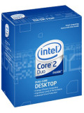 Intel Core Duo E7500