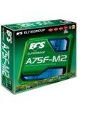 ECS A75F-M2