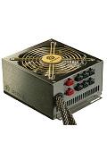 Enermax Infiniti 720 SLI Power Supply