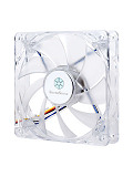 SilverStone FN121-BL CPU Fan
