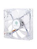 SilverStone FN121-BL CPU Fan