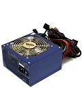 FSP Epsilon 700W PSU