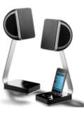 Focal XS Multimedia Sound System