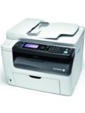 Fuji Xerox DocuPrint CM205 fw