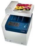 Fuji Xerox DocuPrint CM305 df
