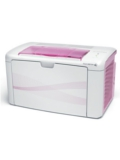 Fuji Xerox Docuprint P205B (Pink)