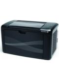 Fuji Xerox Docuprint P205B