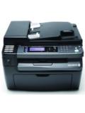 Fuji Xerox DocuPrint M205 f