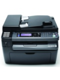 Fuji Xerox DocuPrint M205 fw