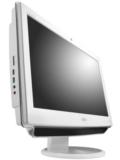 Fujitsu Esprimo EH300