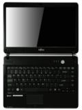 Fujitsu Lifebook LH701