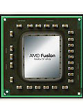 AMD Fusion - Brazos Motherboards Tested!