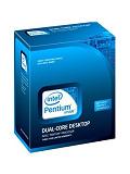 Intel Pentium Processor G6950