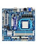 Gigabyte GA-880GM-USB3