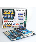 Gigabyte GA-890GPA-UD3H