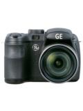 GE X500
