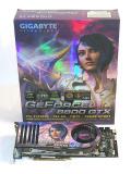 Gigabyte GV-NX88X768H-RH