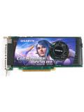 Gigabyte GV-NX96T512H-B (GeForce 9600 GT)