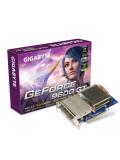 Gigabyte GV-NX96T512HP (GeForce 9600 GT 512MB)