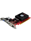 Gainward GeForce GT 520 1024MB DDR3
