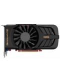 Gainward GeForce GTX 560 1GB Golden Sample