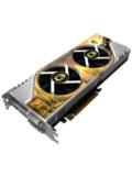 Gainward GeForce GTX 580 GOOD 1536MB