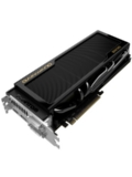 Gainward GeForce GTX 580 3GB Phantom