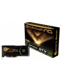 Gainward GeForce GTX 580 1GB GDDR5